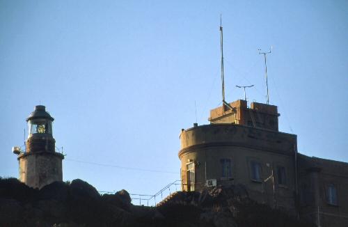 Capo Carbonara 2