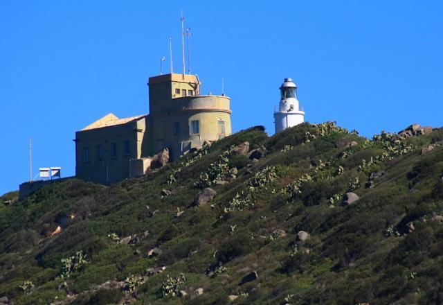 Capo Carbonara 14