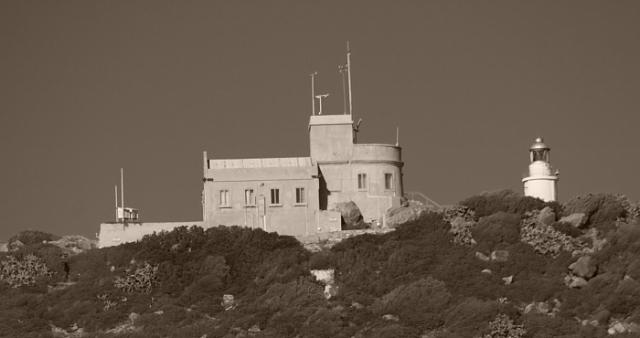 Capo Carbonara 17