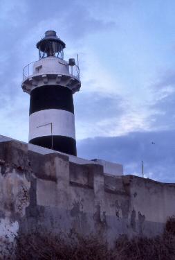 Capo S.Elia 3