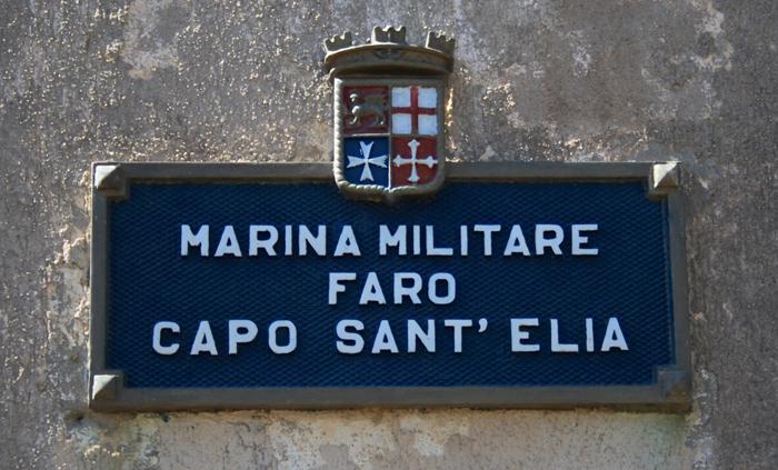 Capo S.Elia 20