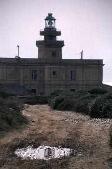 Capo S.Marco 4