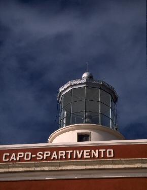 Capo Spartivento 4