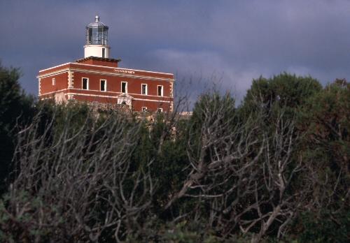 Capo Spartivento 7