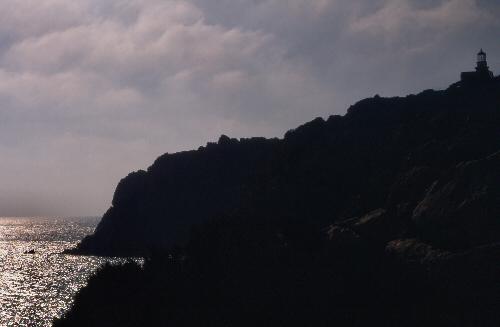 Capo Spartievento 12