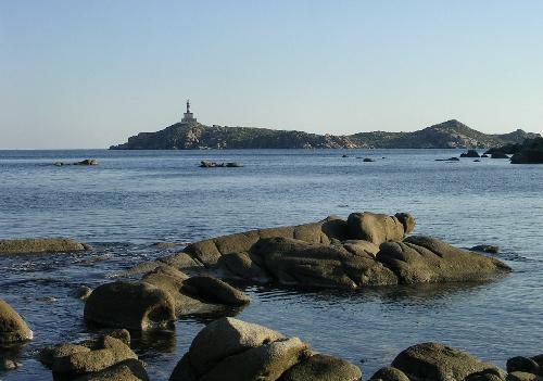 Isola dei Cavoli 8