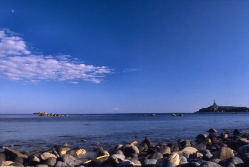 Isola dei Cavoli 10