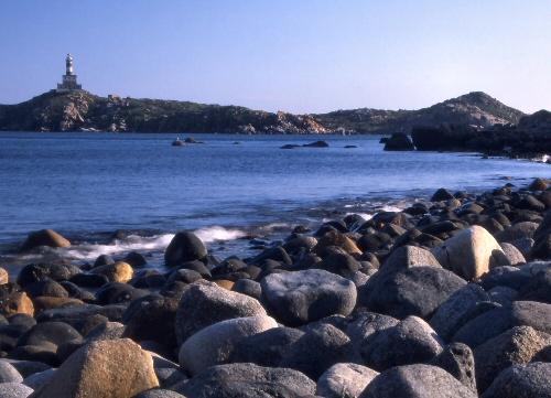 Isola dei Cavoli 13