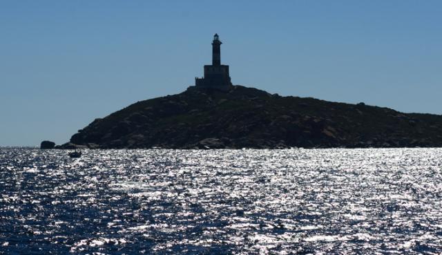 Isola dei Cavoli 20