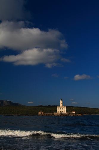 Isola Bocca 14