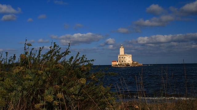 Isola Bocca 2