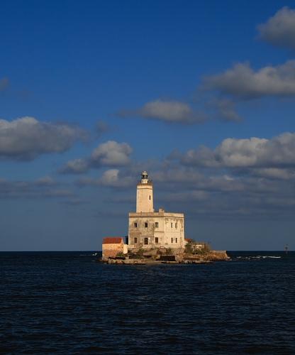 Isola Bocca 4