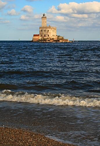 Isola Bocca 6