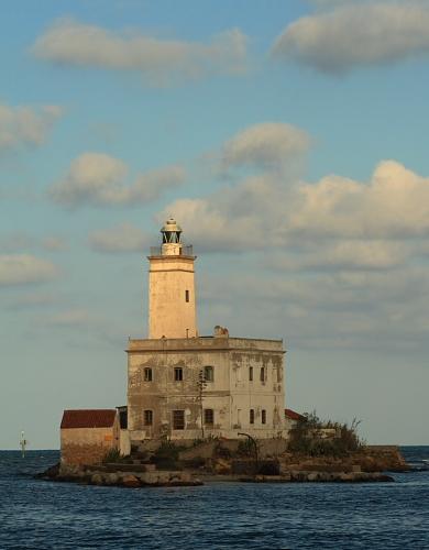 Isola Bocca 8