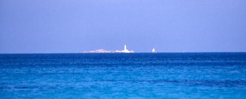 Isole Monaci 2