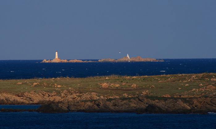 Isole Monaci 3