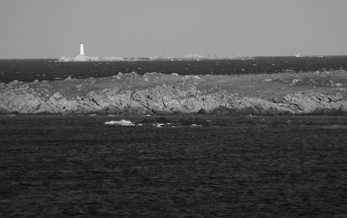 Isola Monaci 4