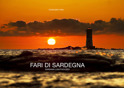 http://www.farisardegna.it/files/images/Libro_fari_di_Sardegna.jpg