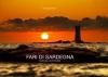 Fari di Sardegna