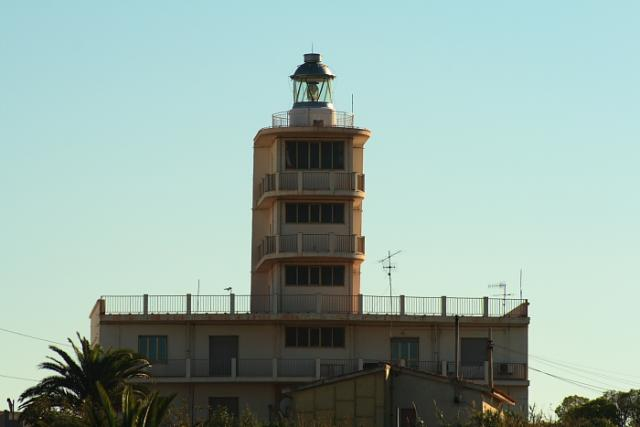 Porto Torres 1