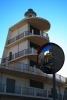 Porto Torres 13