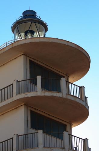 Porto Torres 3