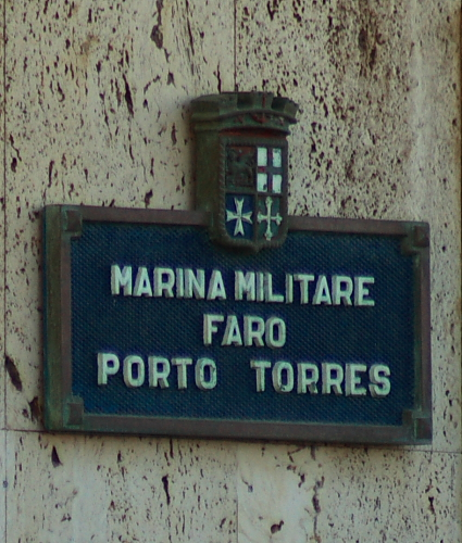 Porto Torres 4