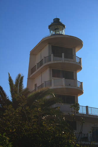 Porto Torres 5