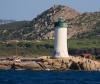 Faro di Punta Palau 16