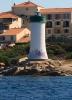 Faro di Punta Palau 17