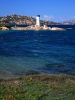 Punta Palau 3