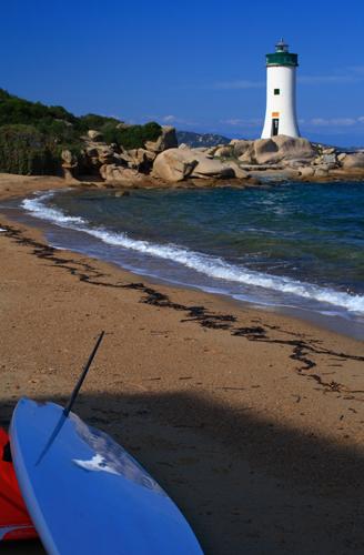 Punta Palau 5