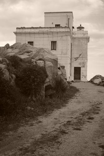 Punta Sardegna 11