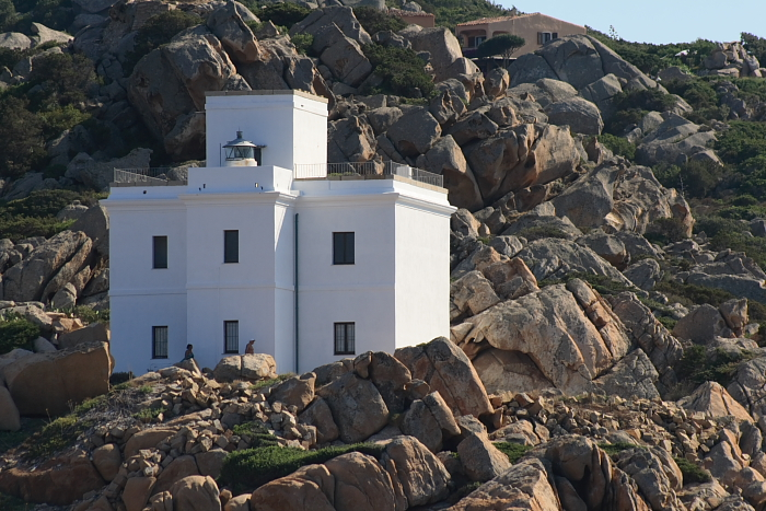 Punta Sardegna 13