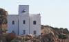 Punta Sardegna 14