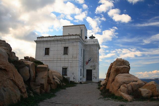 Punta Sardegna 2