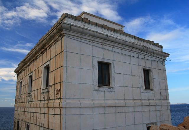 Punta Sardegna 4