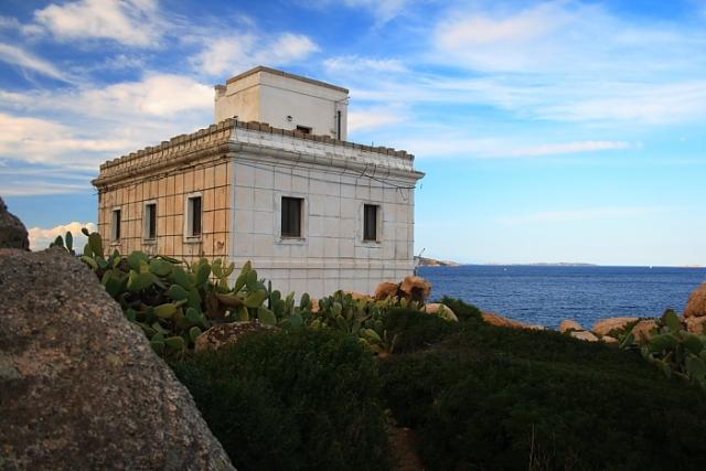 Punta Sardegna 5