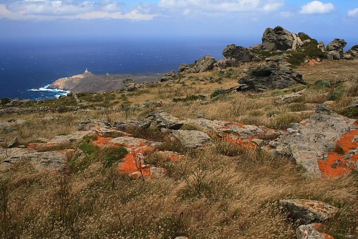 Punta Scorno 5