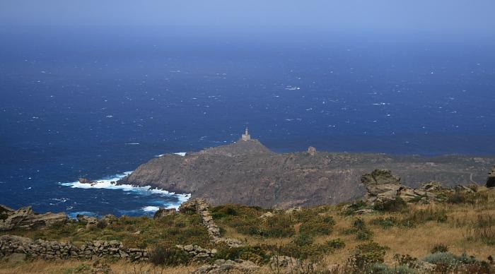 Punta Scorno 6