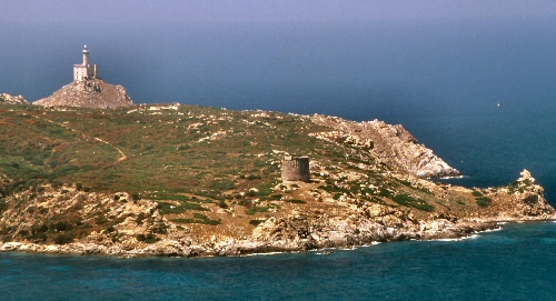 Punta Scorno 4