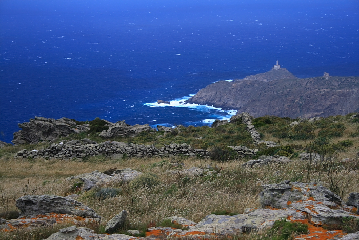 Punta Scorno 7