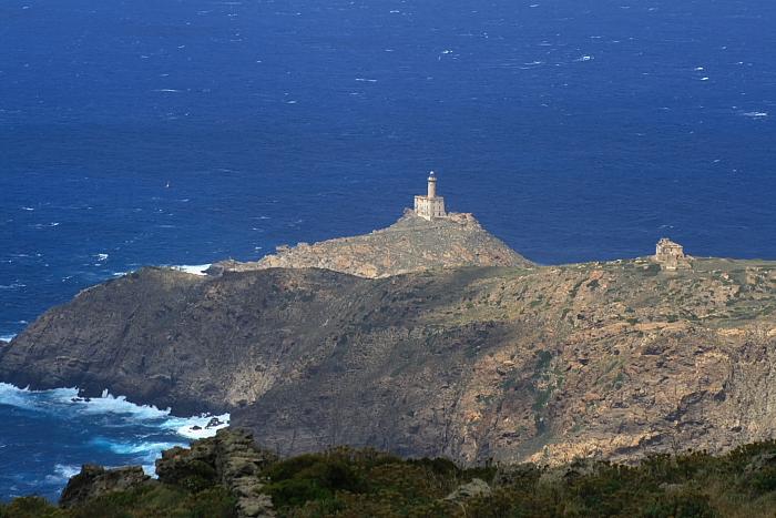 Punta Scorno 9