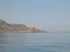 Punta Scorno