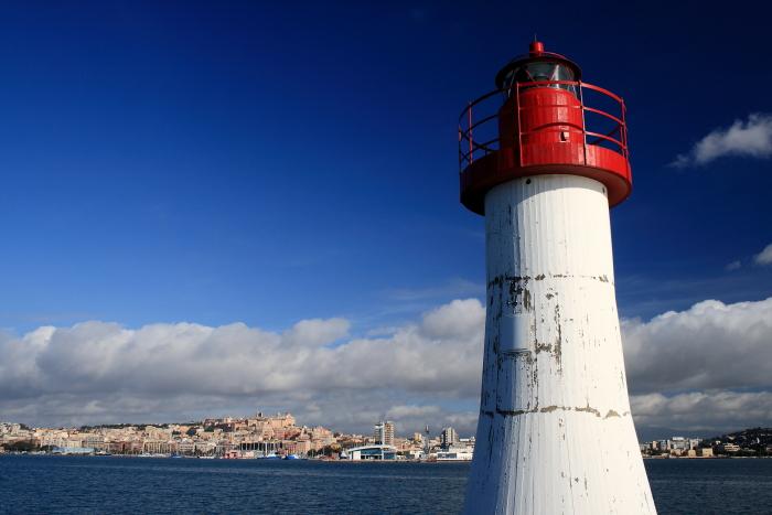 Molo Ponente Cagliari 5