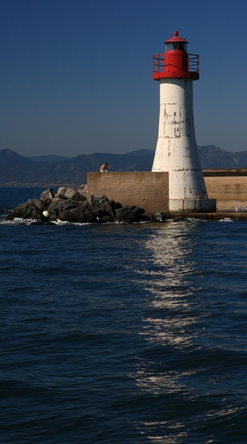 Molo Ponente 6