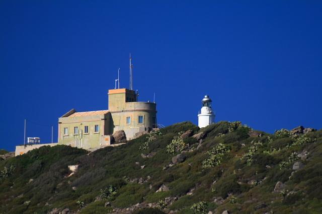 Capo Carbonara 15