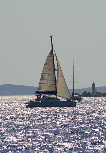 Capo d'Orso 3