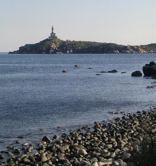 Isola dei Cavoli 7