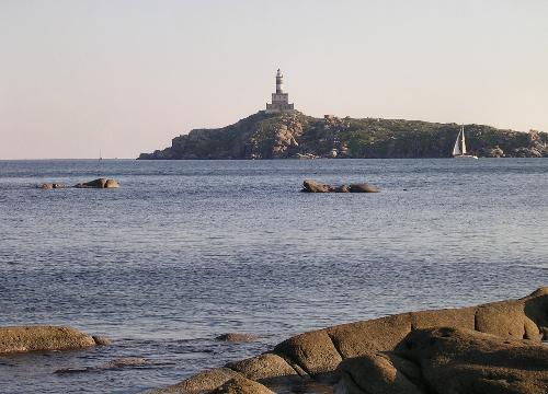 Isola dei Cavoli 9